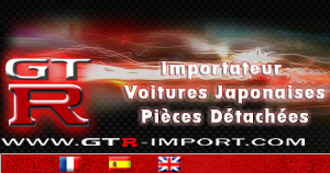 Picture  on Nissan Skyline Gtr Import  Es Et Homologu  Es     Gtr Import Com